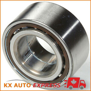 Front Wheel Bearing For Toyota Corolla 1988 1993 1994 1995 1996 1997 1998