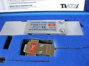 Stable Micro Systems 5kg Texture Analyzer Load Cell Ta xt2i