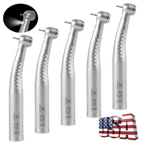 Usps Dental Alumina Air Abrasion Polisher Microetcher Sandblaster Handpiece Sale