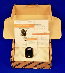 Renishaw Tp1s Tp1sm Cmm Touch Probe New In Box With Full Factory Warranty