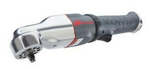 3 8 Low profile Impact Air Ratchet Wrench Irc 2015max Brand New