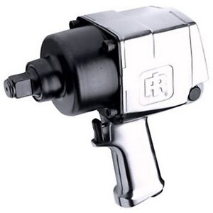 3 4 Super duty Air Impact Wrench Irc 261 Brand New