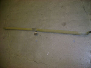 1971 1972 1973 1974 1975 1976 Cadillac Bench Seat Pull Strap Handle