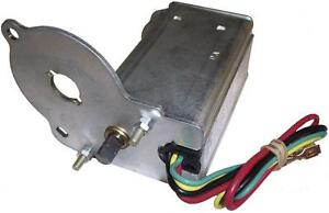 1971 1975 Pontiac Catalina Grandville New Convertible Top Electric Lift Motor