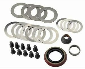 Ford 8 8 Basic Differential Installation Kit 61271