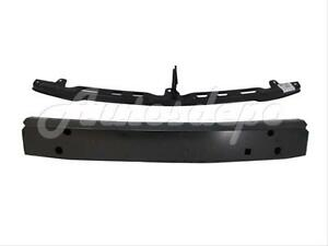 For Toyota Tundra 2000 2006 Crew Cab Front Bumper Impact Bar Reinforce Retainer