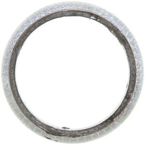 Victor F32020 Exhaust Pipe To Manifold Gasket