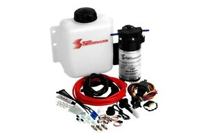 Snow Performance Stage 1 Water Methanol Injection Kit Snow 201 Universal