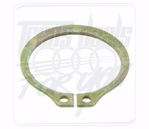 Dodge Getrag G360 Transmission Counter Shaft Snap Ring