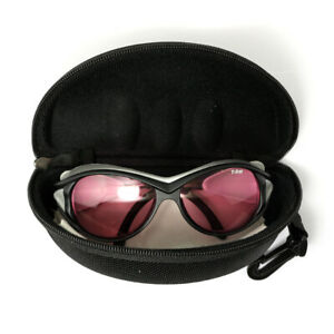 Protection Goggles glasses For 808nm Ir infrared Laser