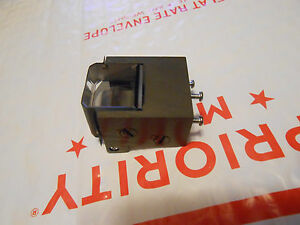 Olympus Ck Microscope Head Center middle Mirror prism Free Us Shipping