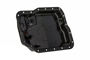2006 2013 Mazda 3 5 6 cx 7 Automatic Transmission Oil Pan Replacement Oem New