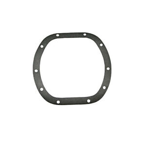 Front Differential Cover Gasket Dana 25 27 30 For Jeep Cj Wrangler 72 18