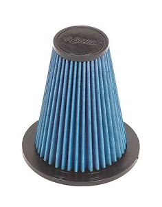 Kool Blue Kr8415 Lifetime Washable High Flow Replacement Air Filter