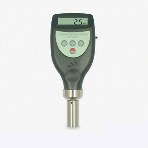 Srt 6223 Digital Surface Profile Gauge Roughness Tester Meter