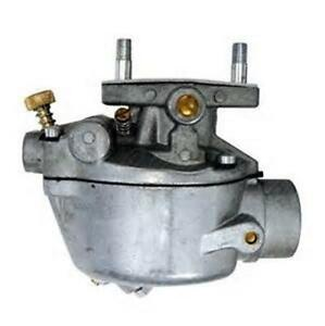 Ford 600 700 134cid Gas Tractor Replacement Import Carb Carburetor Eae9510d