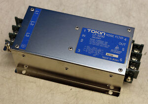 Tokin Nec Lf Series Lf 3200 Noise Filter
