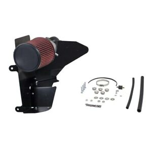 Jeep Wrangler Yj 1991 95 2 5l Cold Air Intake Kit 17750 05 Rugged Ridge