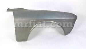Alfa Romeo Gt Junior Gtv Right Front Fender 70 77 Oem New