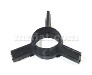 Maserati 3500 Gt Coupe Touring Ss Heating Support Fan Rubber New