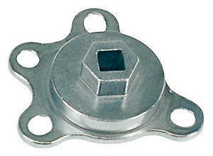 Proform 66782 Engine Rotation Adapter Ford 302 351w Chevy V8 1 2 Drive