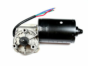 Reversible Electric Gear Motor 12v 50 Rpm To 35 Rpm Gearmotor Dc 12vdc