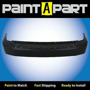 2011 2012 Jeep Liberty w osensor w ohitch Rear Bumper premium Painted