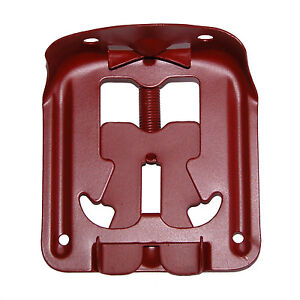 Oil Can Mounting Bracket For Jeep Willys Mb Ford Gpw 1941 1945 12021 63 Omix