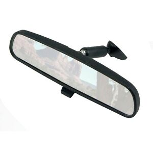 Rear View Mirror Replacement For Jeep Cj Wrangler Tj 1972 2002 12020 03