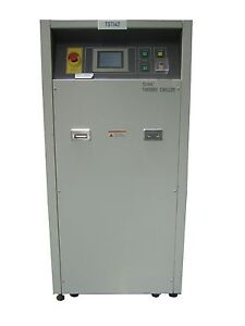 Smc Chiller Inr 498 001b With 3 Months Warranty Unit Price Of The Overhaul