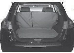 Vehicle Custom Cargo Area Liner Black Fits 2010 2011 2012 2013 10 13 Kia Soul