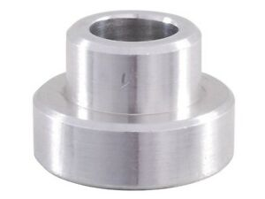 Hornady Lock-N-Load Bullet Comparator Insert Only 37 Caliber