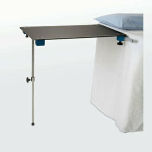 Rectangular Army Hand Surgery Table Carbon Fiber Surface With Post Leg 1 Ea