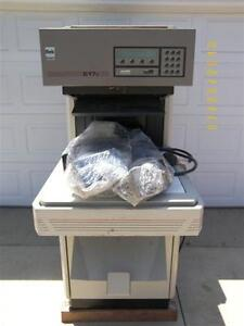 Itek 430 Itek 435 Itek 613 s Itek 615 s Itek 617 e Used Parts For Sale
