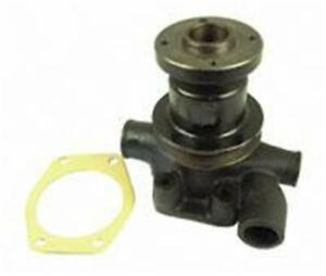 957e8501b Water Pump For Ford Dexta Super Dexta Tractor