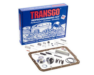Fmx 3 Transgo Reprogramming Shift Kit Sk Fmx 3