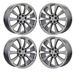 Lincoln Wheels in addition Lincoln Wheels besides Lincoln Wheel further 111348768015 as well 401163584679. on 2011 lincoln mkz factory rims