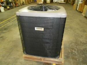 Luxaire Thgd48s44s1a 4 Ton Split system Heat Pump 13 Seer 460 60 3 R 410a