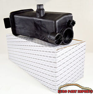 Bmw E52 E85 e86 e89 Z4 Radiator Coolant Overflow Recovery Expansion Tank Oem Qty
