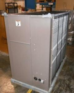Unitary Products Group Yh 10c00awalc1a 10t Ovation Split System Heat Pump R 410