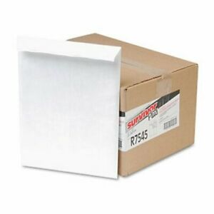 Survivor Air Bubble Mailer Self seal Side Seam 10 X 13 25 Per Box quar7545