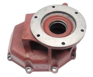 Extension Housing Dodge Nv4500 5 Speed 4x4 334770a