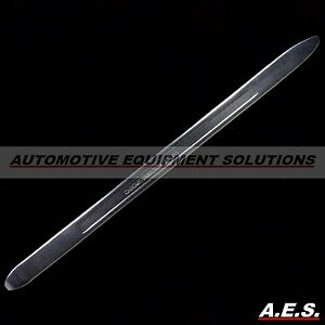 Professional Quality Tire Changer Mount Demount Tool Tire Bar Lever Iron Spoon