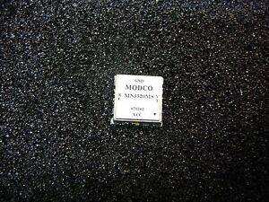 Modco Voltage Controlled Oscillator vco Mn3320ms 3320mhz new
