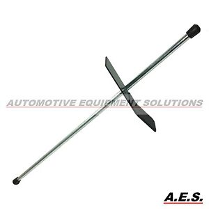 Professional Quality Brake Pedal Depressor Essential Wheel Alignment Tool Usa