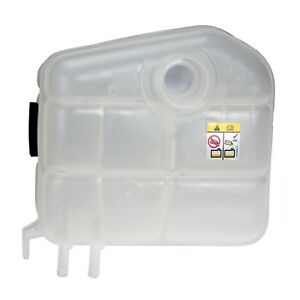 2000 2007 Ford Focus 2 0l 2 3l Coolant Recovery Tank Oem New Genuine