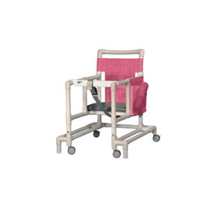 Ultimate Walker Tan Wineberry 1 Ea