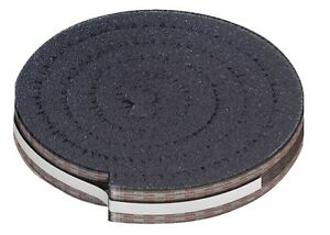 Ridge Vent Foam For Metal residential Roofing 1 1 2 X 10