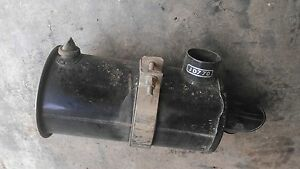770 John Deere 770 Air Filter Canister