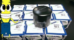 Premium Oil Filter Replaces Napa 1056 Case Of 12 Small Engine Filters